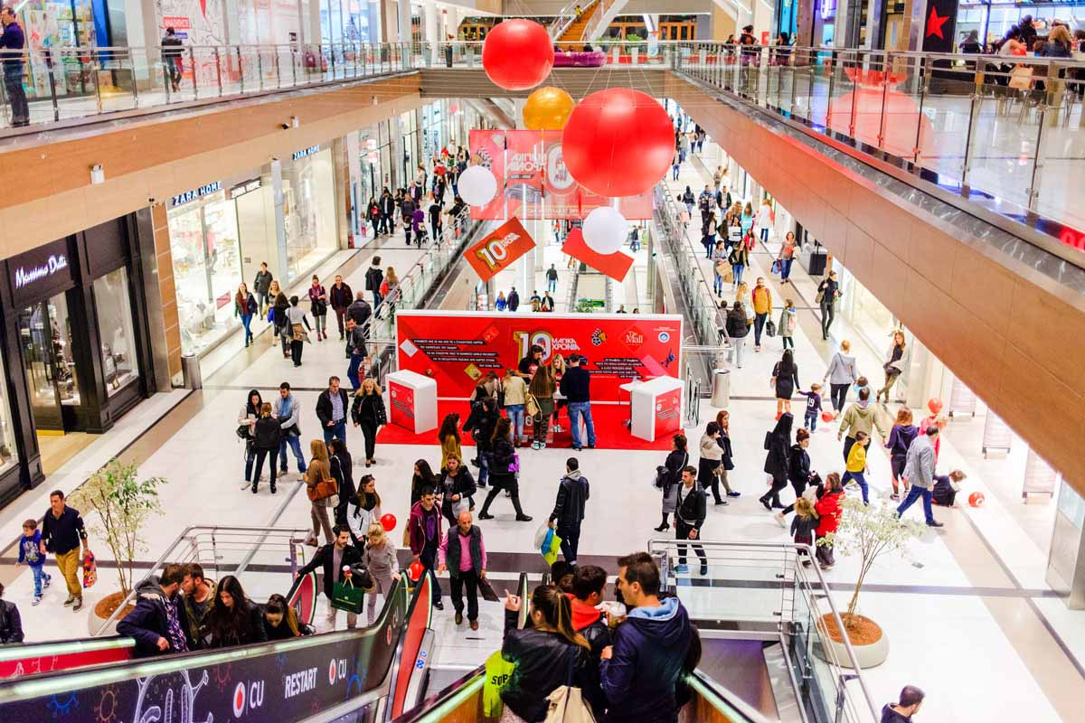 10_years_mall_Athens-(295)