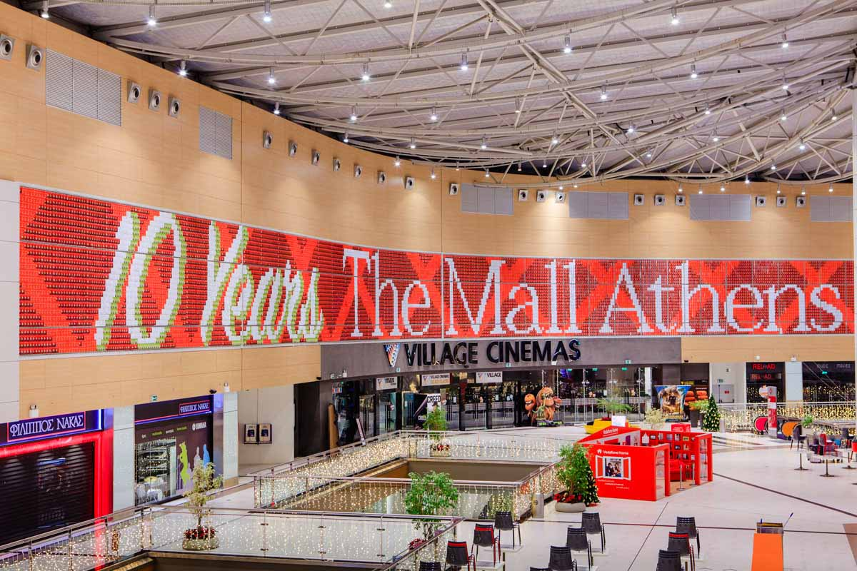 10_years_mall_Athens--(415)