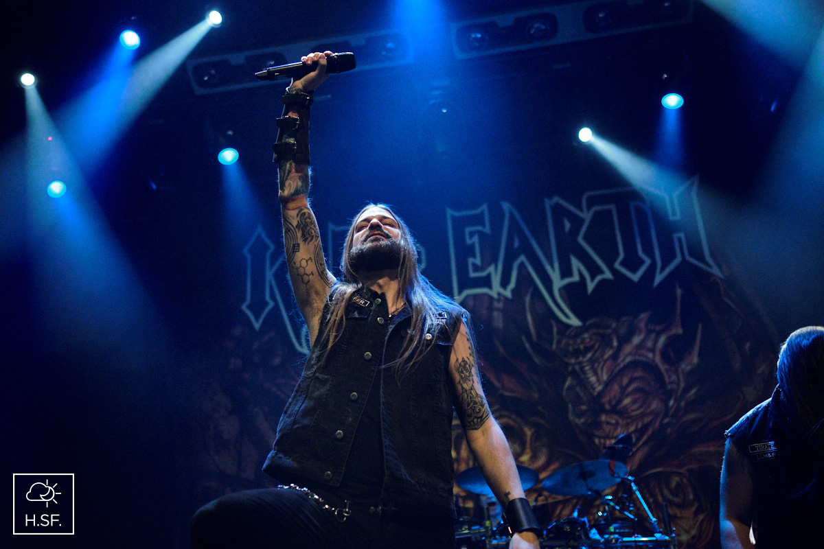 Iced_Earth-5
