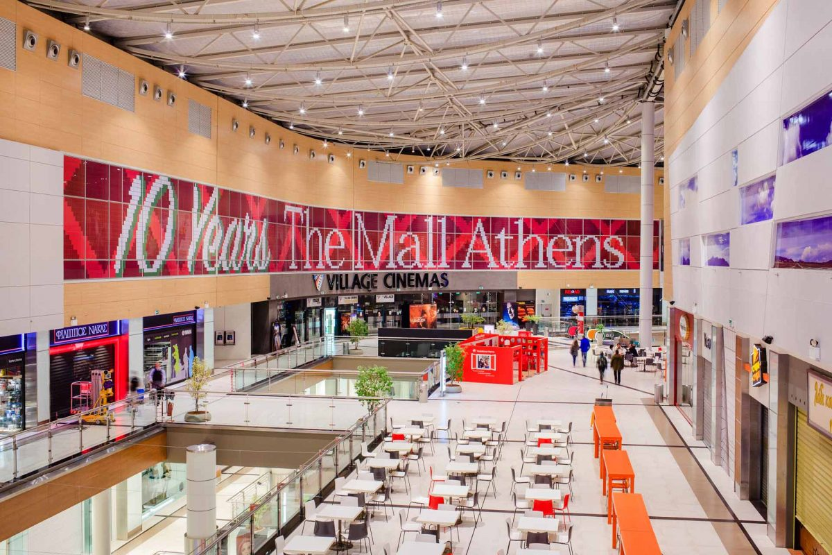 10_years_mall_Athens-(142)