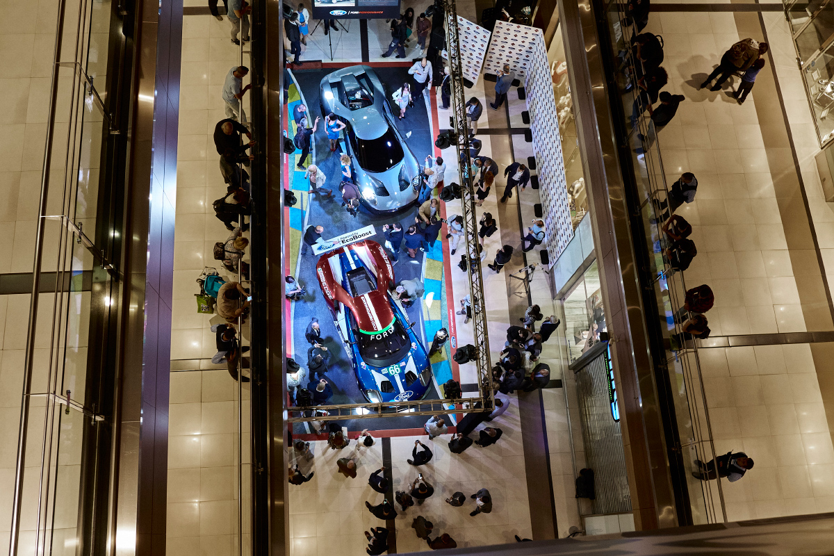 Ford_GT_Event_Mall-276