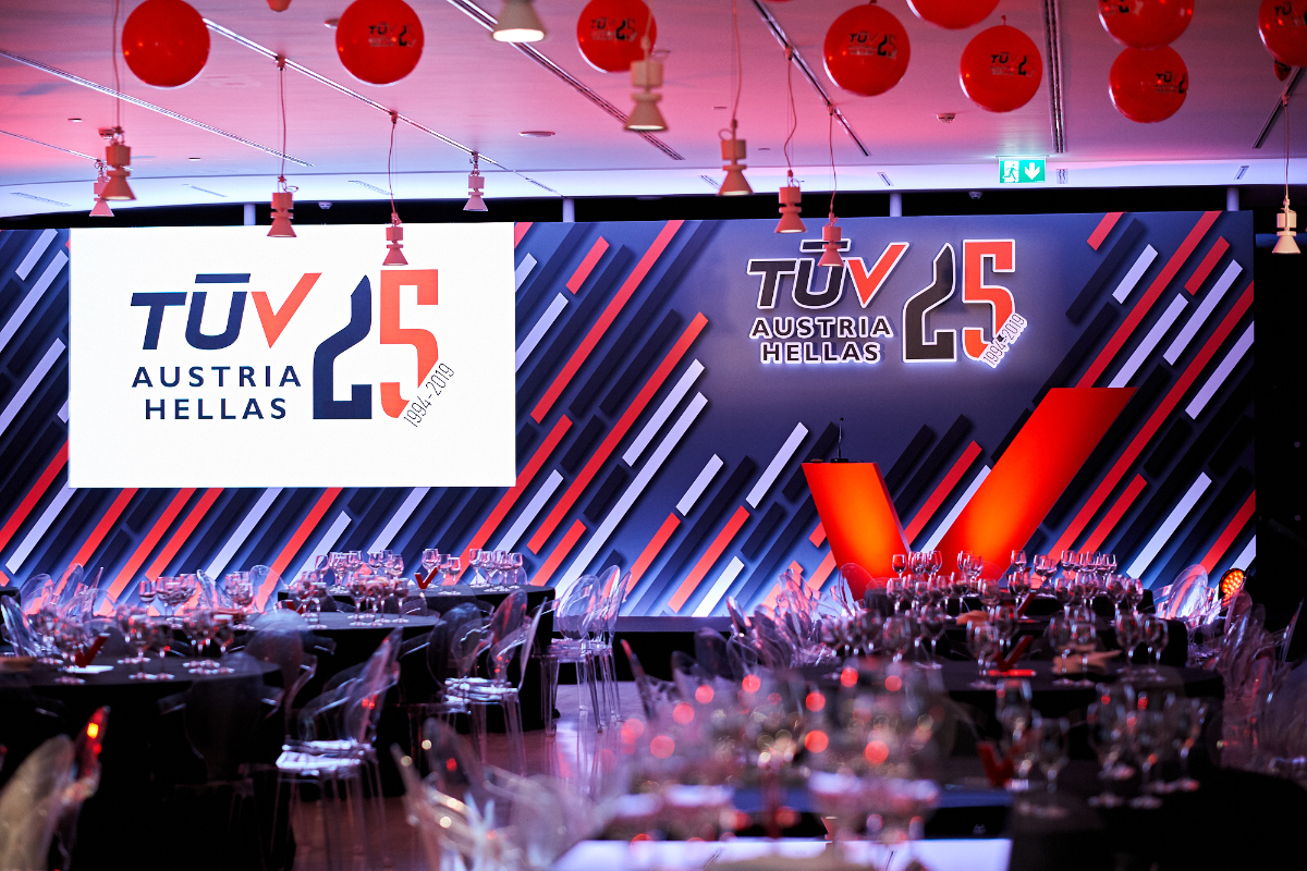 Tuv_Austria_Hellas_25_Years-50